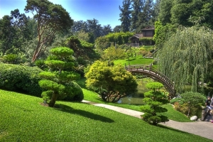 thb-japanese-green-gardens-concept