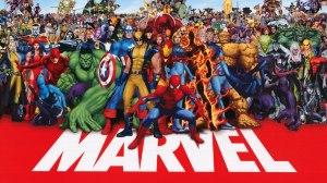 179321-heroes-marvel